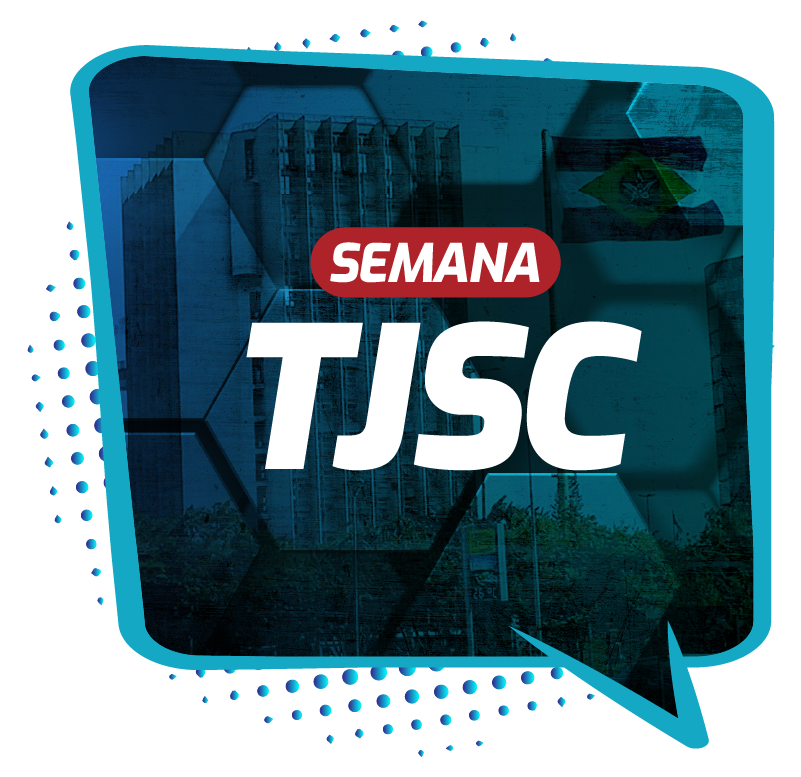 semana-tjsc-1001-questoes.png