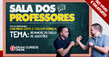 sala-dos-professores-revanche.png