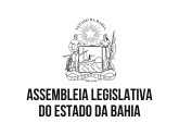 ALBA - Assembleia Legislativa do Estado da Bahia