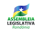ALE/RO - Assembleia Legislativa do Estado de Rondônia