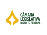 camara-legislativa-do-distrito-federal.jpg