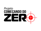 comecando-do-zero.png