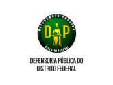DPDF - Defensoria Pública do Distrito Federal - Defensor Público