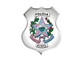 PC/ES - Polícia Civil do Estado do Espírito Santo