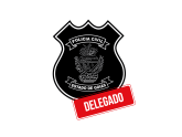 pc-go-policia-civil-do-estado-de-goias-delegado.png
