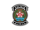 PC/MG - Polícia Civil do Estado de Minas Gerais