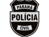 PC/PR - Polícia Civil do Estado do Paraná