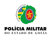 pm-go-policia-militar-do-estado-do-goias.png
