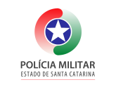PM/SC - Polícia Militar do Estado de Santa Catarina
