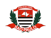 Concurso Polícia Civil SP: PC SP