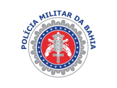 PM BA - Polícia Militar do Estado da Bahia