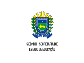 SED/MS - Secretaria de Estado de Educação do Estado de Mato Grosso do Sul