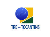 TRE/TO - Tribunal Regional Eleitoral do Tocantins