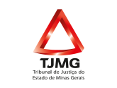 tribunal-de-justica-do-estado-de-minas-gerais-tj-mg.png