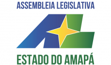 ALAP - Assembleia Legislativa do Estado do Amapá