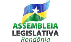 ALE RO - Assembleia Legislativa do Estado de Rondônia
