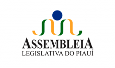 ALEPI - Assembleia Legislativa do Estado do Piauí