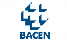 Banco Central do Brasil - BACEN