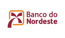 Logo do Banco do Nordeste