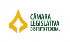 CLDF - CÂMARA LEGISLATIVA DO DISTRITO FEDERAL
