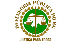 DPE RN - Defensoria Pública do Estado do Rio Grande do Norte
