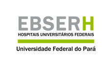 EBSERH (UF-PA) - Hospital Universitário Bettina Ferro de Souza (HUBF) e Hospital Universitário João de Barros Barreto (HUJBB)