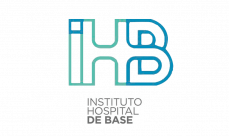 Instituto Hospital de Base do DF