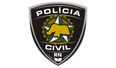 PC/RN - Polícia Civil do Estado do Rio Grande do Norte