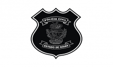 PC/GO - Polícia Civil do Estado de Goiás