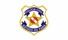 PC PA - Polícia Civil do Estado do Pará