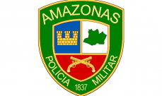 PM AM - Polícia Militar do Amazonas