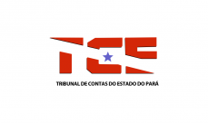 TCE PA - Tribunal de Contas do Estado do Pará