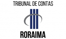 TCE RR - Tribunal de Contas do Estado de Roraima