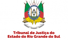 Logo do TJRS