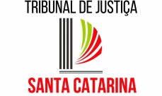 TJ SC - Tribunal de Justiça do Estado de Santa Catarina