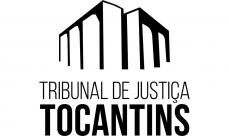 TJ TO - Tribunal de Justiça do Estado do Tocantins