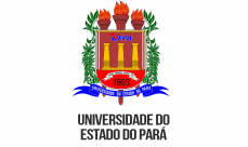 UEPA - Universidade do Estado do Pará