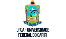 UFCA - Universidade Federal do Cariri