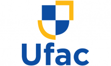 UFAC - Universidade Federal do Acre